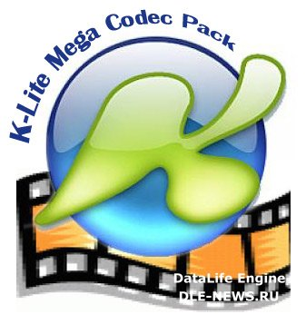 K-Lite Codec Pack 5.4.4 Full